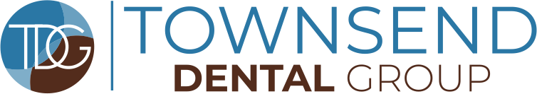 Townsend Dental Group