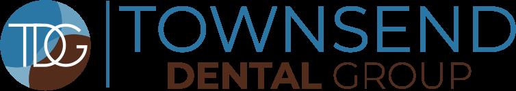 Townsend Dental Group
