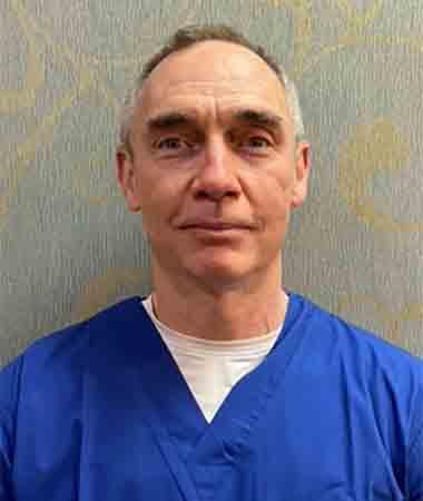 Dr. James Drew   Townsend Dental Group
